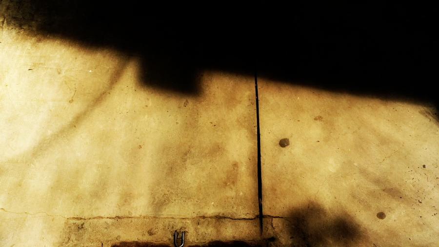 Shadow_Comp_002-11.jpg