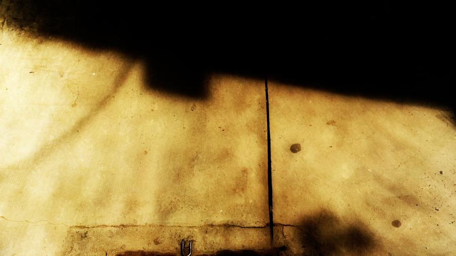 Shadow_Comp_002-13.jpg