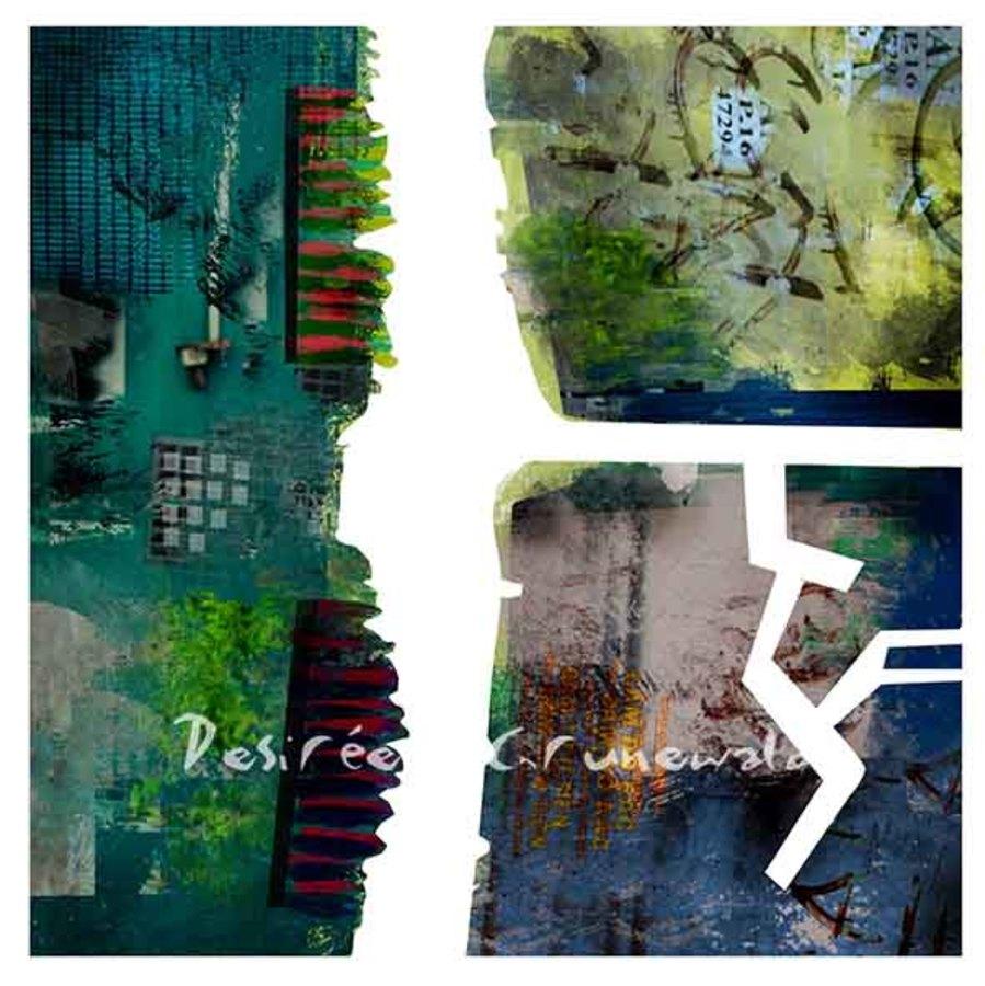 mosaico3(2).jpg