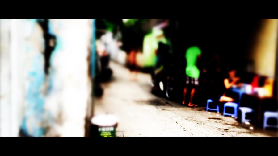 image_009.jpg