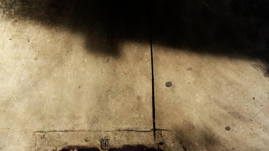 Shadow_Comp_002-12.jpg