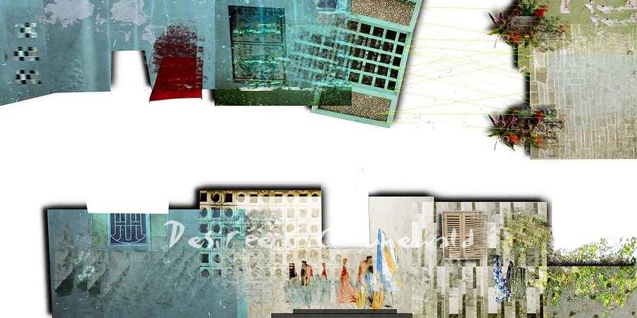 mosaico4.jpg