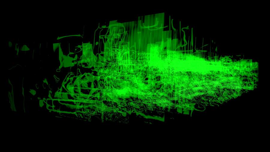 green 8.jpg