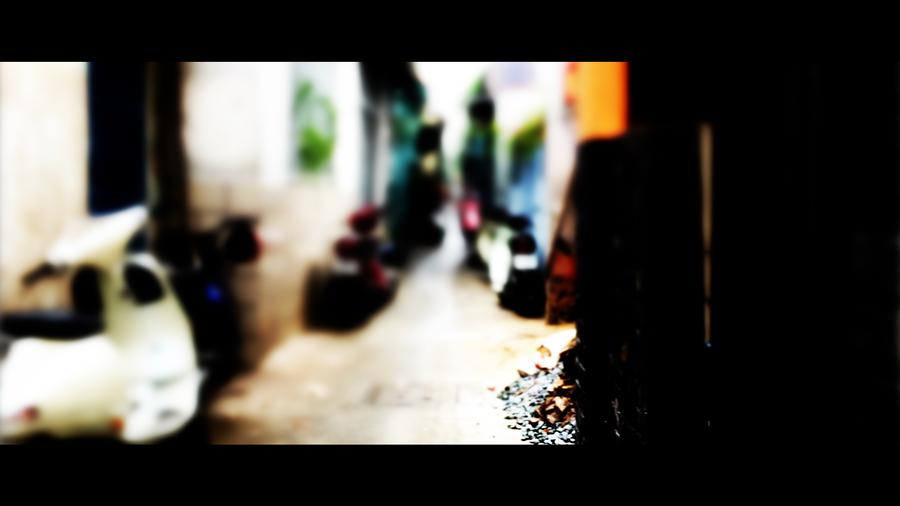 image_013.jpg