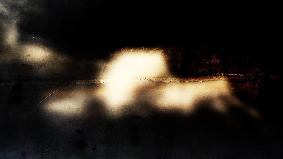 Shadow_Comp_002-4.jpg