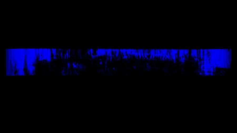 Blue 19.jpg
