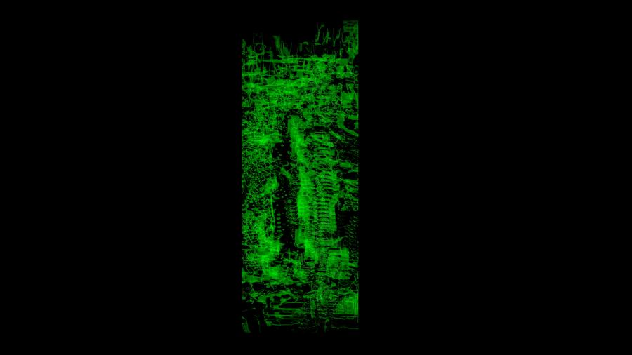 green 6.jpg