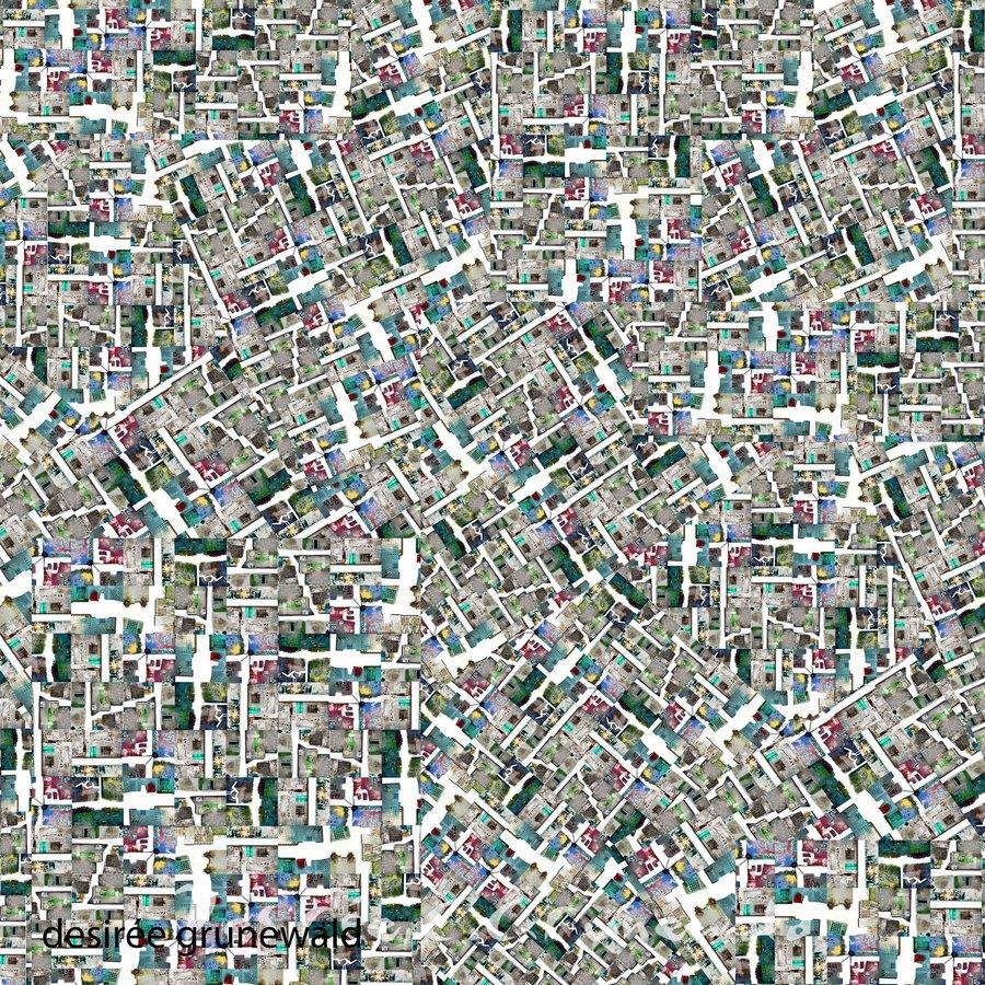 manymaps2.jpg