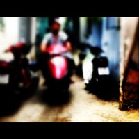 image_014.jpg