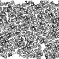 mapa3BJR.jpg