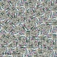 manymaps.jpg