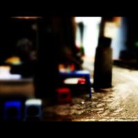 image_007.jpg