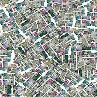 manymaps3.jpg